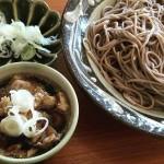 【昆布屋レシピ】美味しいうどん・蕎麦つゆ
