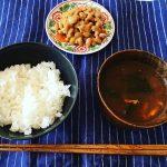 ほぼ毎日KOMBU料理fromインスタグラム
