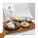【離乳食完了期】混ぜご飯&だし巻き玉子&小松菜としらすの和え物&豆腐&切り干し大根の煮物