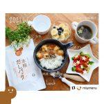 【幼児食】麻婆豆腐