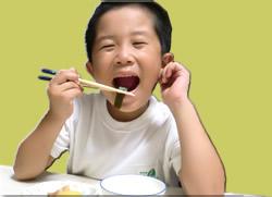 子供 生活習慣病