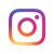 昆布のやまひこinstagram